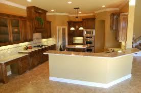 Latest Kitchen Cabinet Design Modern Wooden Kitchen Cabinet Design Monsterlune