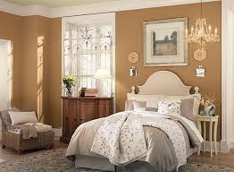 Brown Neutral Bedroom Ideas