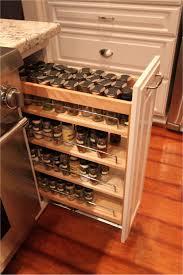 top 81 crucial kitchen cabinet organizers pull out slide roll pantry shelves shelf slides large size of under sliding drawer storage bins closet racks