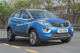 tata new car releaseNew cars for 2016 Upcoming SUVs and MPVs  Autocar India