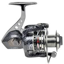 <b>Fishing Reel</b> Spinning Reel13+1BB 5.5:1 Spining reel Full <b>Metal</b> ...