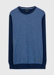 Элегантная и стильная мужская одежда коллекции O'STIN Smart