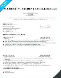 curriculum vitae for internship resume sample for internship students englishor com