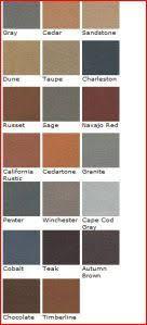 Rustoleum 4x Color Chart 22 Best Rustoleum Restore Images Restoration Deck