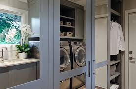 san antonio for a transitional laundry room with a kitchen design san antonio and castle