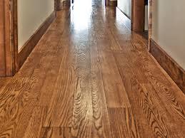 interior reclaimed wood flooring appalachian antique hardwoods expert wide plank hardwood positive 8 wide