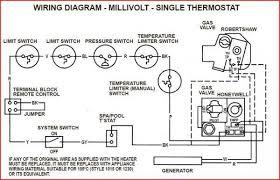 aerator timer wiring diagram wiring diagrams mashups co Boss Bv9986bi Wiring Diagram aerator timer wiring diagram facbooik Boss BV9986BI Manual