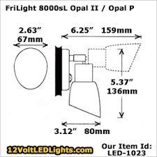 light bulb socket dimmer switch light wiring diagram, schematic Light Bulb Socket Wiring Diagram 6 volt dimmer switch on light bulb socket dimmer switch 3 way dimmer switch wiring diagram lighting socket wiring diagram