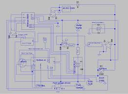 1973 airstream wiring diagram please contact me if you have 1973 airstream wiring diagram please contact me if you have questions about the wiring i ll be