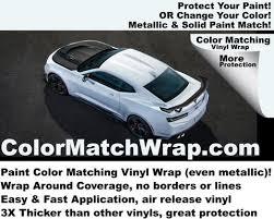 2018 chevrolet paint colors.  chevrolet white chevy camaro vinyl wrap paint code match wrap with 2018 chevrolet paint colors h