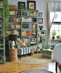 projects inspiration studio apartment storage ideas for tiny