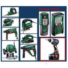 bosch power tools kit. bosch power tools kit