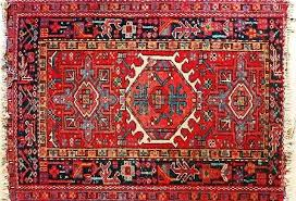 middle eastern rugs vs oriental rug middle eastern rugs uk