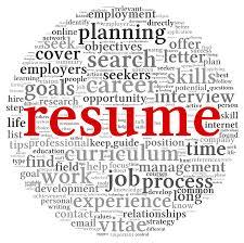 Video Resume Tips Resume Tips Arvon Staffing