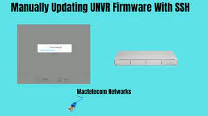 • update your firmware regularly to get the latest updates for your router. Unvr Stuck On Updating Fix Youtube