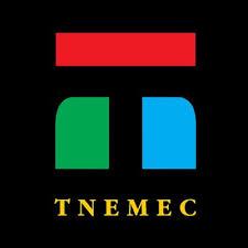Tnemec Color Chart Tnemec Company Inc Tnemeccompany Twitter