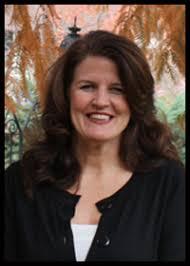 Debbie Cox Staff Trinity Episcopal Church Asheville Nc