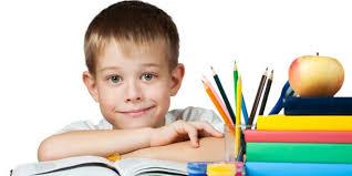Картинки по запросу Областная благотворительная акция «В школу – вместе!»