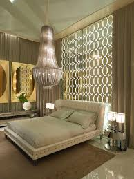 34 best Luxury Bedrooms images on Pinterest Bedrooms Luxury