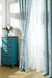 lighting curtains. Designs For Living Room Master Bedroom Curtain Ideas Windows Modern Light Blue Curtains Lighting Stores Houston . Cool