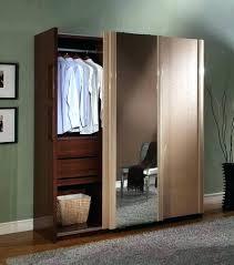 hanging sliding closet doors. Closet With Door Sliding Doors Modern Wardrobe Ideas . Hanging S
