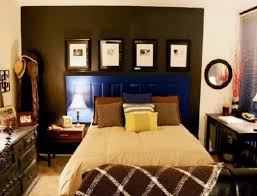 diy bedroom decorating ideas on a budget fresh bedrooms diy bedroom decorating ideas on a budget