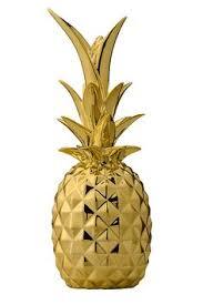pineapple tumblr transparent. décoration ananas - bloomingville http://www.coupdecoeur-design.fr pineapple tumblr transparent