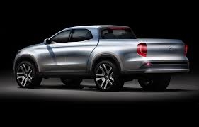 2018 mercedes benz pickup truck.  benz caru0027s rendering of the mercedes glt pickup  on 2018 mercedes benz pickup truck s