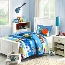 page of piece crib bedding sets tags ba girl in creative boy target boys striped quilts