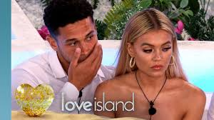 Love Island Season 6 Episode 31: Release Date, Preview, and Streaming  Details - OtakuKart