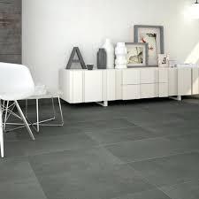 gray floor tile large grey tiles brilliant porcelain direct warehouse and white bathroom gray floor tile