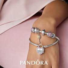How To Design Your Pandora Bracelet Best Pandora Bracelets For Bridesmaids