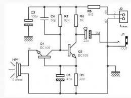 speaker circuit diagram the wiring diagram index 16 amplifier circuit circuit diagram seekic circuit diagram