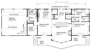 Good Floor Plans Unique Facilities In This House Ground Floor        Good Floor Plans Incredible Bedroom House Floor Plans Good Ideas On Floor Inspirations