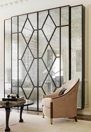 10 glamorous art deco interiors you have to see on art deco wall design ideas with 10 glamorous art deco interiors you have to see pinterest deco