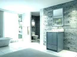 fascinating gray bathroom vanity ideas dark grey bathroom ideas dark grey bathroom vanity dark gray bathroom