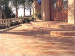 stone tiles for porch sandstone floor tiles outdoor stone tile home depot outdoor tiles