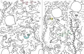 things to colour in. Modren Colour 3435  Throughout Things To Colour In O