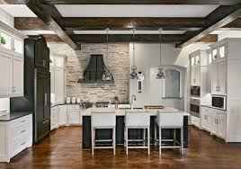 kitchen designs. Transitional Kitchen Designs You Will Absolutely Love - Sebring Design Build
