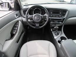 kia optima interior 2015. Interesting Interior 2015 Kia Optima EX In Newark NJ  Nutley In Interior T