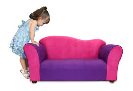 keet kids chairs and sofas pets furniture s for u0026 mind