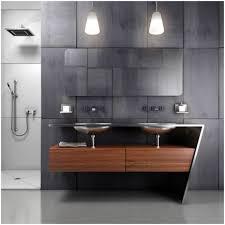 Contemporary Bath Vanity Cabinets Bathroom Modern Bathroom Vanity Cabinets Contemporary Bathroom