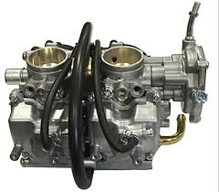 2005 yamaha raptor 660 amazon com carburetor for yamaha raptor 660 2001 2005 660r yfm660 yfm 660r new carb