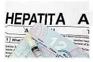 Despre hepatita a