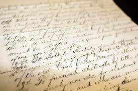 english link words essay news