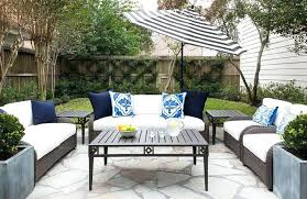 black and white striped patio furniture black and white striped outdoor cushions australia pictures design
