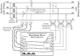 single phase step down transformer wiring diagram isolation 480v 3 single phase step down transformer wiring diagram isolation 480v 3 to 240v output 5 sch