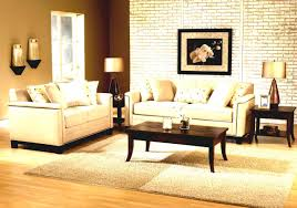 Living Room Color Schemes Beige Couch Living Room Color Schemes Beige Couch Yes Yes Go