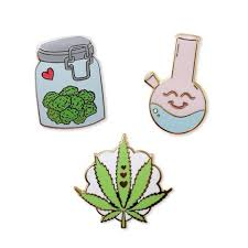 Stoner Drawing Ideas