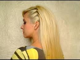 Cute Easy Medium Hairstyles Cute Easy Hairstyles For Long Hair School Fusion Hair Extensions Nyc